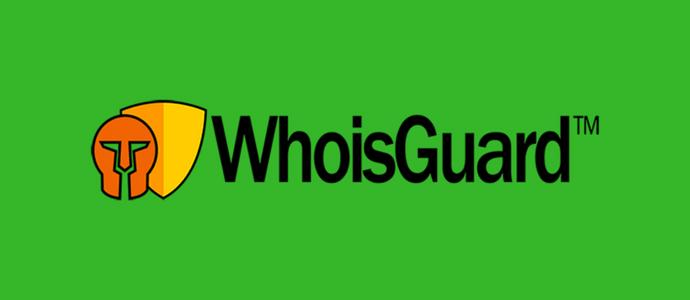 Tìm hiều xem WhoisGuard là gì?