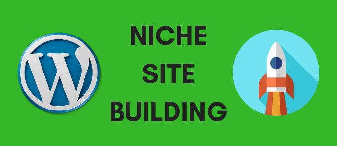 Niche site là gì? Hướng dẫn xây dựng niche site kiếm tiền online
