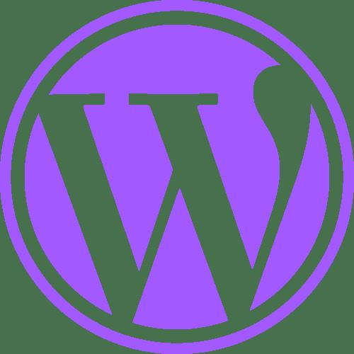 yêu cầu Hosting cho WordPress