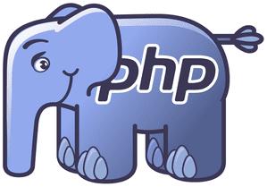 nâng cấp php để tăng tốc wordpress