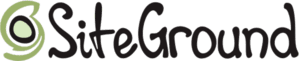 siteground hosting chất lượng cao