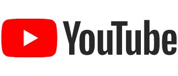 Bán hàng online qua Youtube